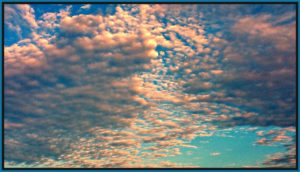 election-day-clouds