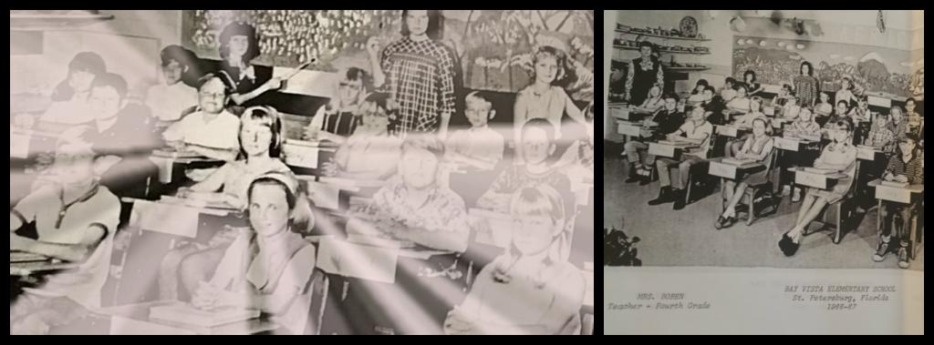 ann-hounchell-collage